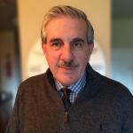 Alan Marblestone, Director of Operations