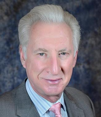 Harris Kivitz, Enrollment Partner