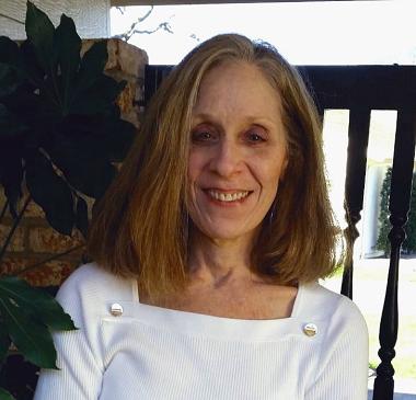Debra Sokolsky, Client Support Specialist