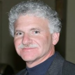 Mitch Loran, Enrollment Partner